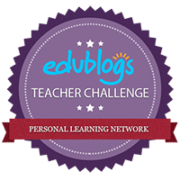 teacher badge